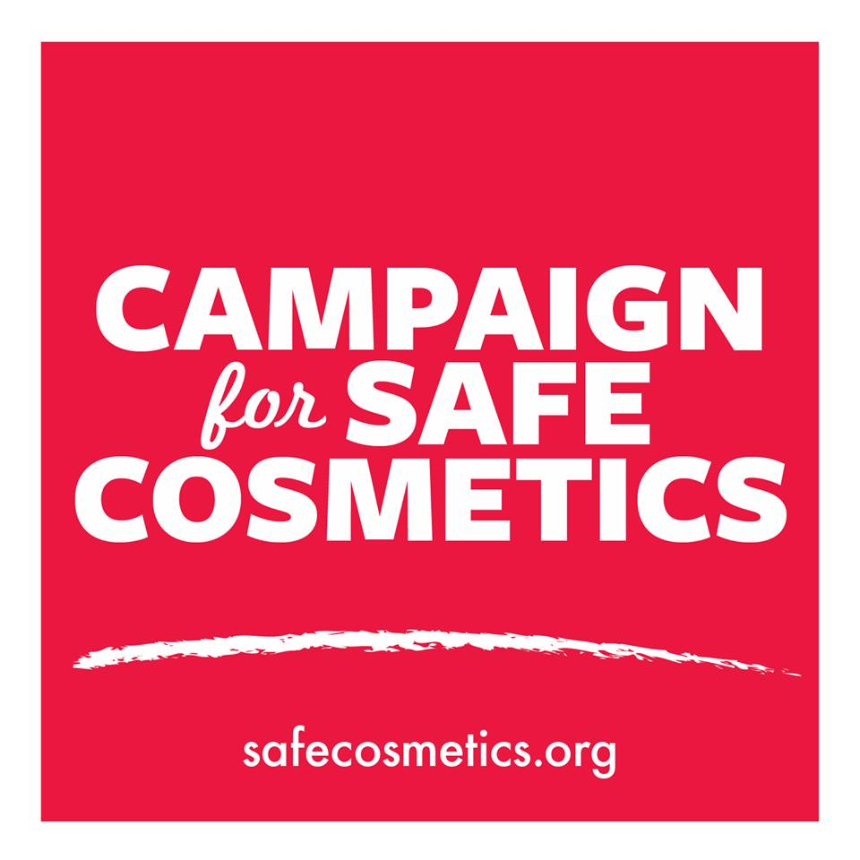 About Us - Safe Cosmetics
