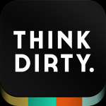 think-dirty-app